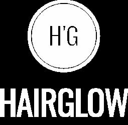 HAIRGLOW